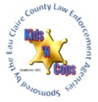 kids n cops logo