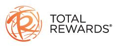 Total Rewards - Harrahs Laughlin