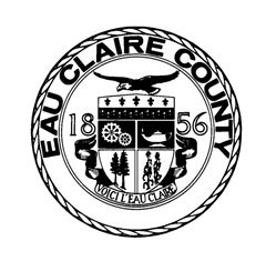 Eau Claire County Board Supervisor District Vacancy