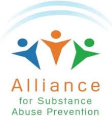 Alliance for Substance Abuse
