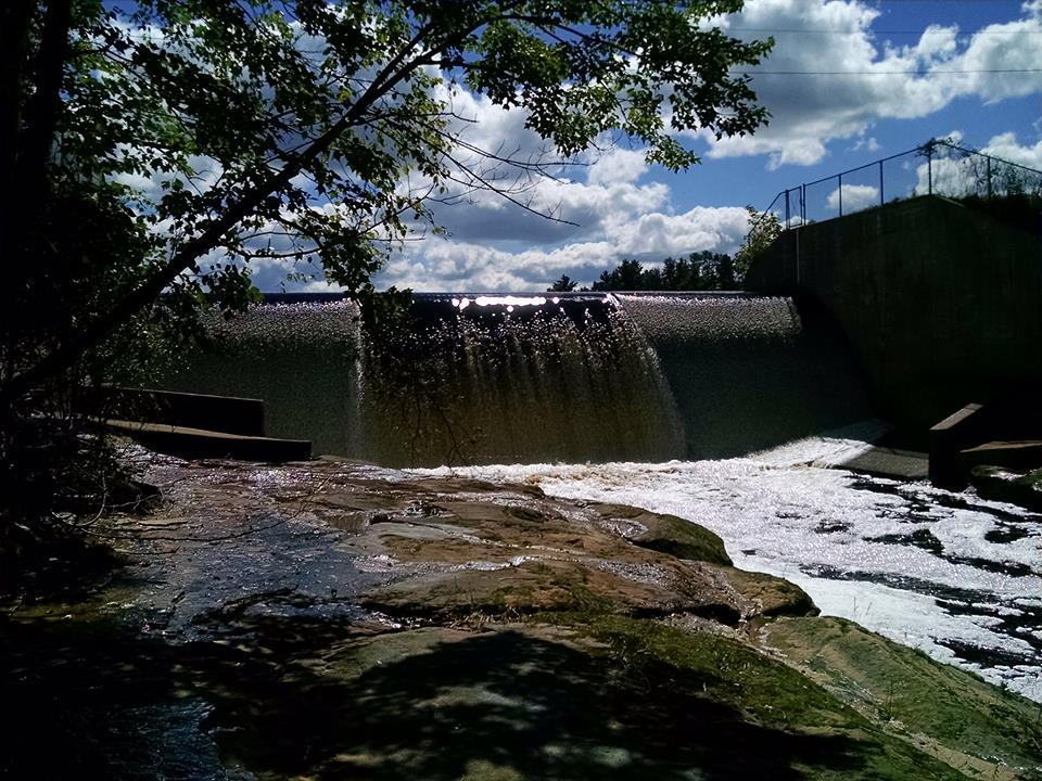 cook fork dam2