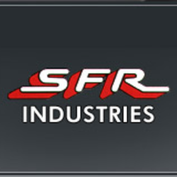 SFR industries