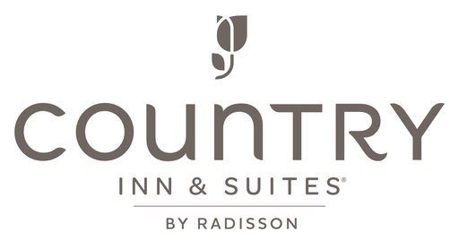 Country Inn 2018 Logo 600x325