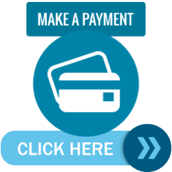 payment-button-web