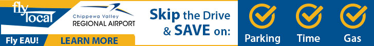 ChippewaValley_SkiptheDriveSAVE_1_20_728x90