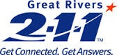 Great Rivers 211